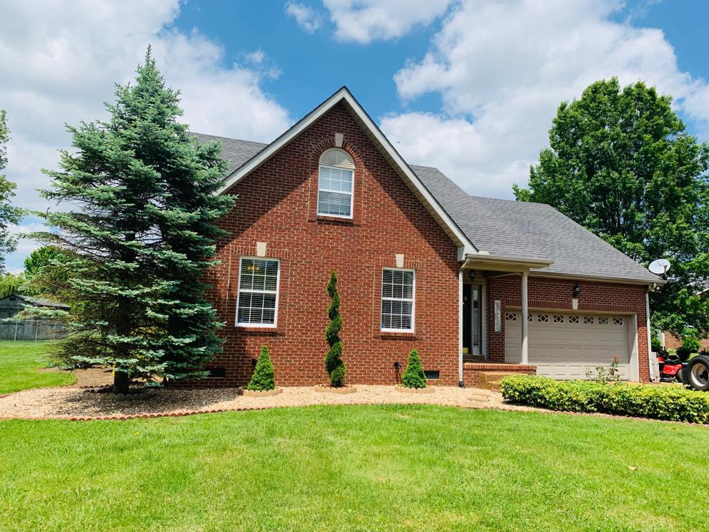 37148 Real Estate Listings Main Image