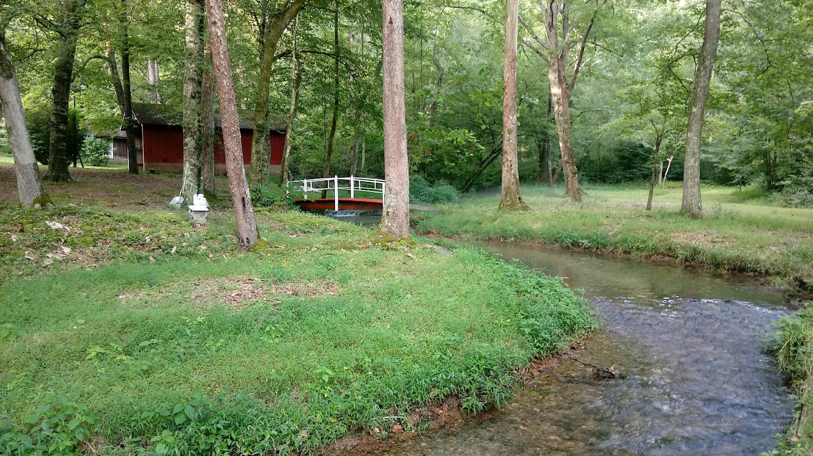 100 Cemetery Rd, N, Lawrenceburg, TN 38464 - Lawrenceburg, TN real estate listing