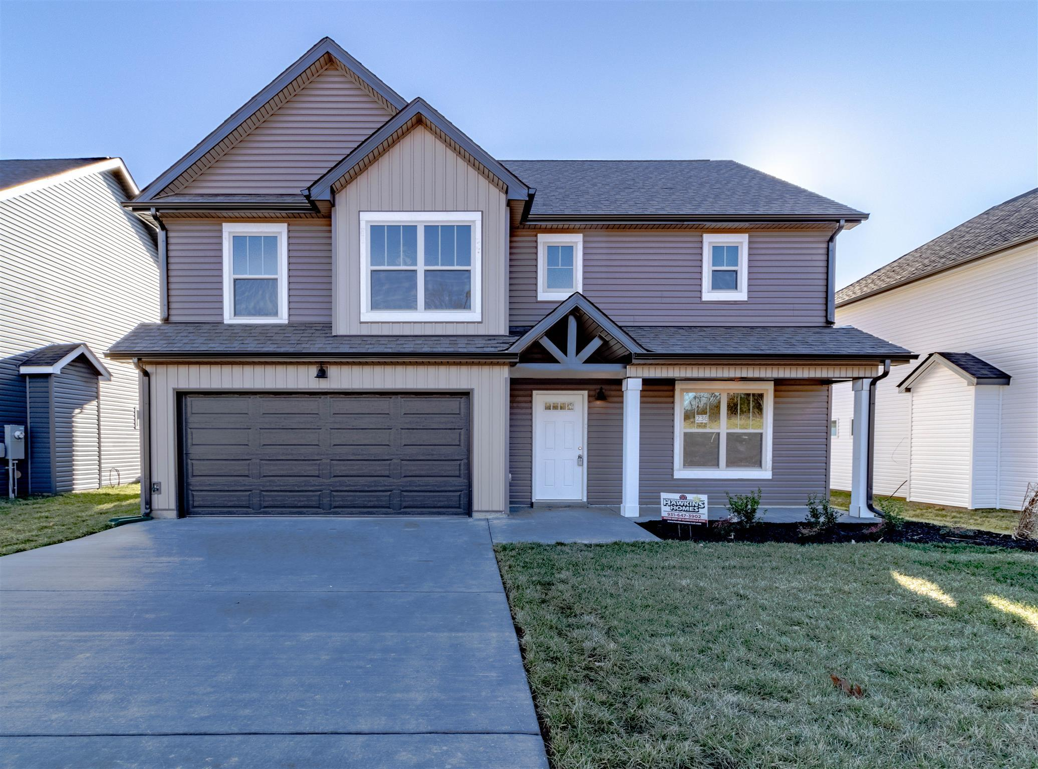 Burt Elementary Real Estate Listings Main Image