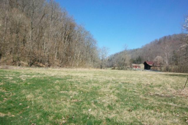 28 .6 Ac Dry Creek Rd, Moss, TN 38575 - Moss, TN real estate listing