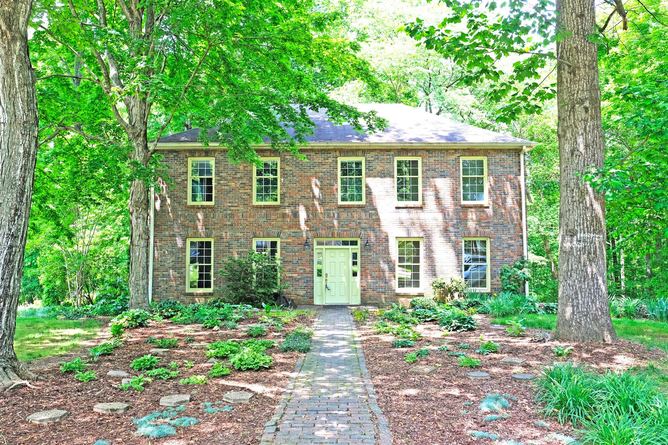 3306 Foxland Ct, Lawrenceburg, TN 38464 - Lawrenceburg, TN real estate listing