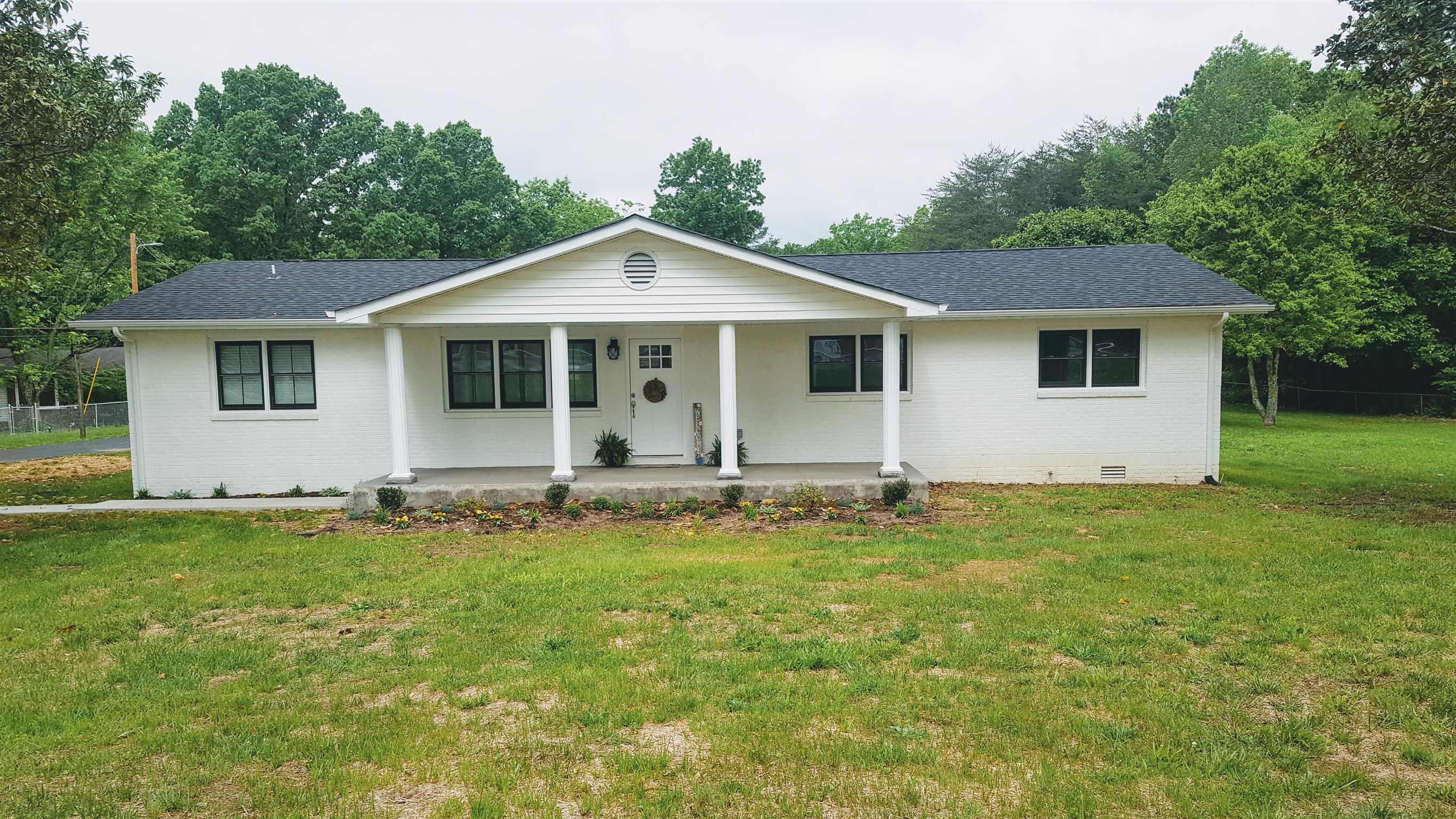 1465 Sr 56 Rd, Tracy City, TN 37387 - Tracy City, TN real estate listing