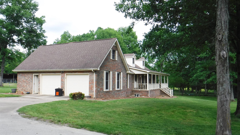 50 Grisham Rd, Fayetteville, TN 37334 - Fayetteville, TN real estate listing