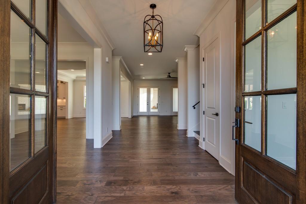 1023 Stockett Drive, Franklin, TN 37069 - Franklin, TN real estate listing