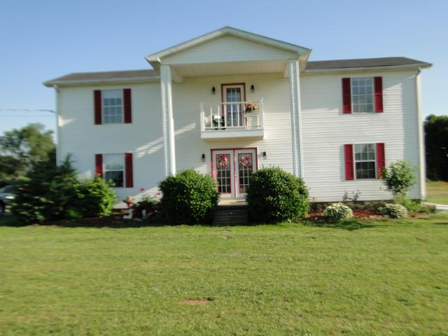 166 Lamb Rd, Rockvale, TN 37153 - Rockvale, TN real estate listing