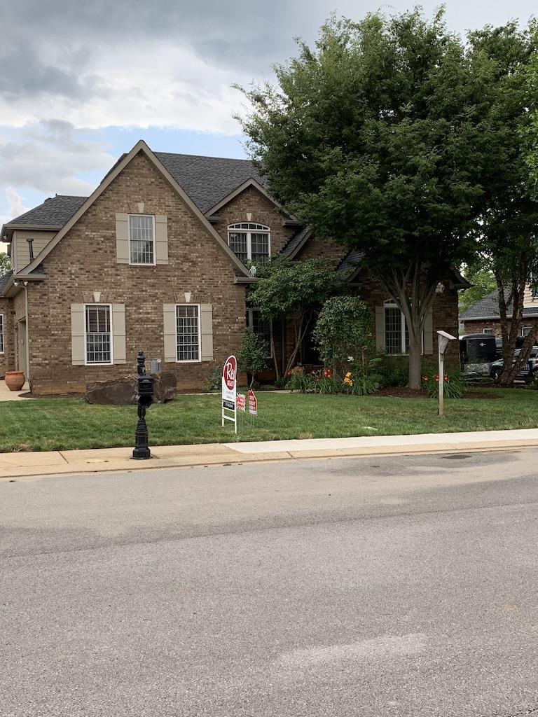 3043 Twisted Oak Dr, Murfreesboro, TN 37129 - Murfreesboro, TN real estate listing