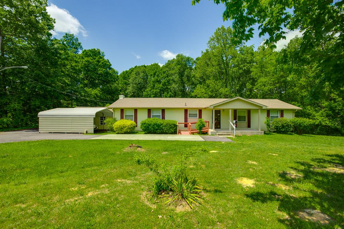 5912 Higdon Rd, Joelton, TN 37080 - Joelton, TN real estate listing