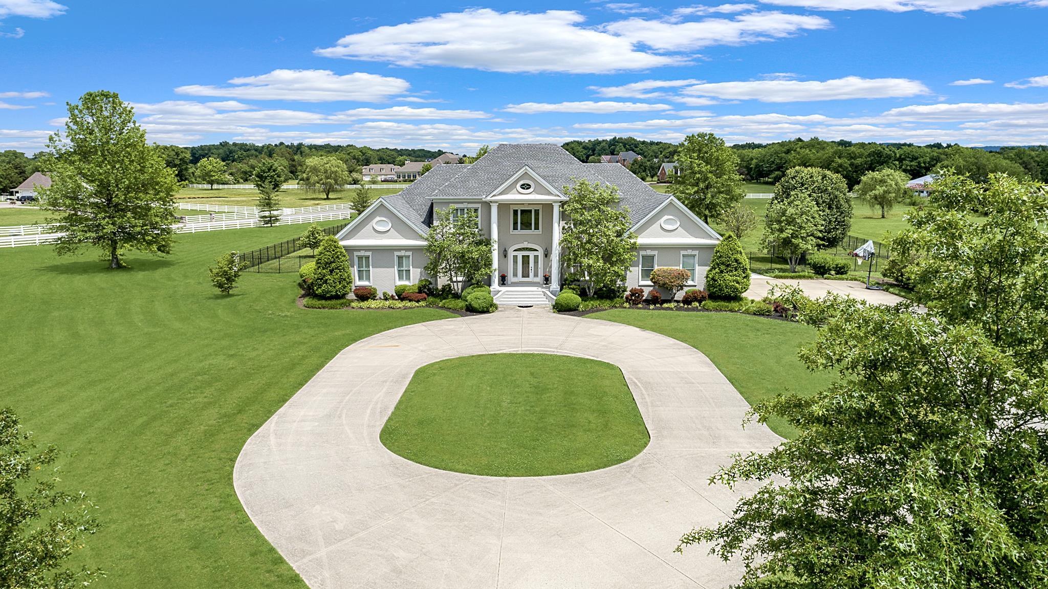 6451 Manchester Pike, Murfreesboro, TN 37127 - Murfreesboro, TN real estate listing