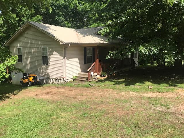 358 Liberty Cir, Prospect, TN 38477 - Prospect, TN real estate listing