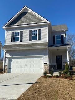 2 Burchell Lane, Columbia, TN 38401 - Columbia, TN real estate listing