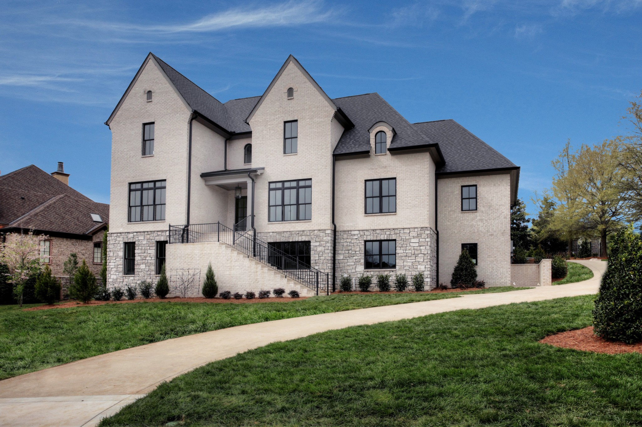 9540 Sunbeam Ct, Brentwood, TN 37027 - Brentwood, TN real estate listing