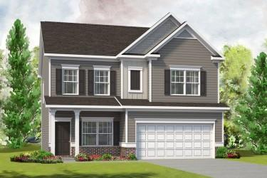 3 Burchell Lane, Columbia, TN 38401 - Columbia, TN real estate listing