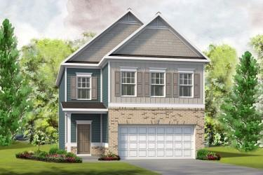 4 Burchell Lane, Columbia, TN 38401 - Columbia, TN real estate listing