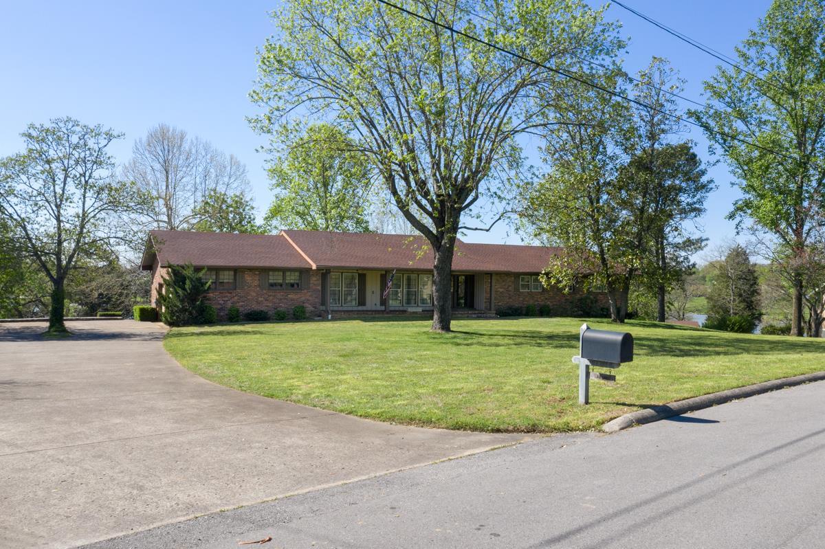 117 Lake Point Dr, Gallatin, TN 37066 - Gallatin, TN real estate listing