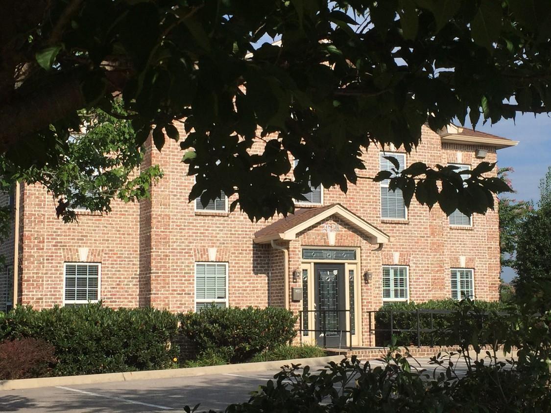2626 Merchants Walk, Murfreesboro, TN 37128 - Murfreesboro, TN real estate listing