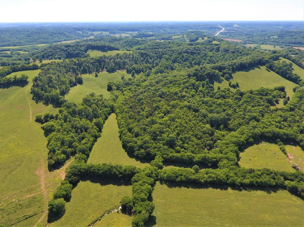 0 Pulaski Hwy Property Photo - Frankewing, TN real estate listing