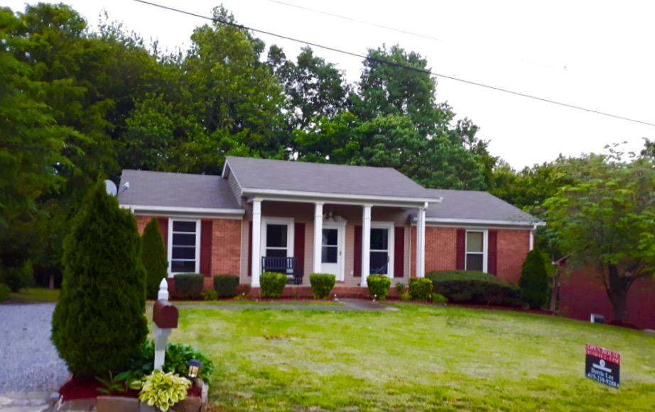 105 Ash Ct, Ashland City, TN 37015 - Ashland City, TN real estate listing