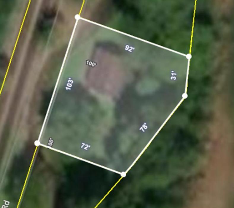 3861 John Taylor Rd, Woodlawn, TN 37191 - Woodlawn, TN real estate listing