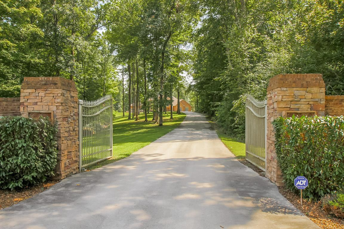 368 Chandler Dr, Winchester, TN 37398 - Winchester, TN real estate listing