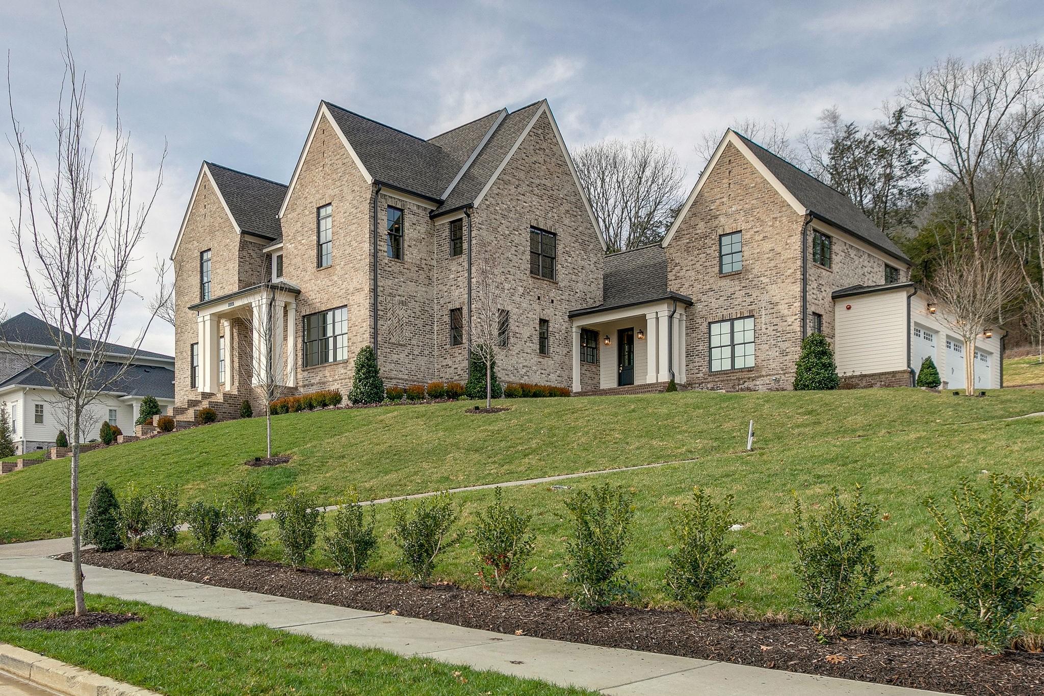 1414 Amesbury Lane, Franklin, TN 37069 - Franklin, TN real estate listing