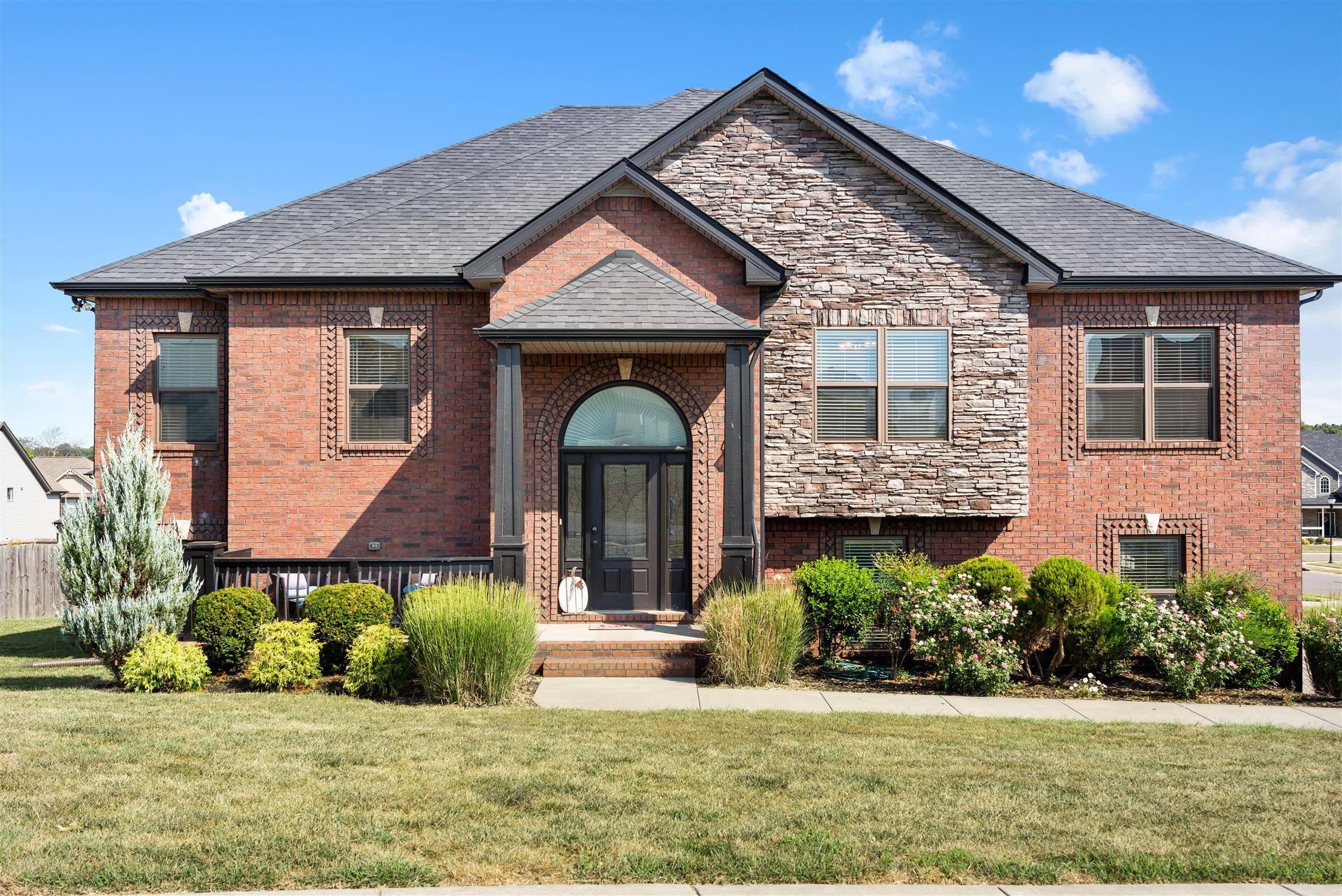 1626 Edgewater Ln, Clarksville, TN 37043 - Clarksville, TN real estate listing