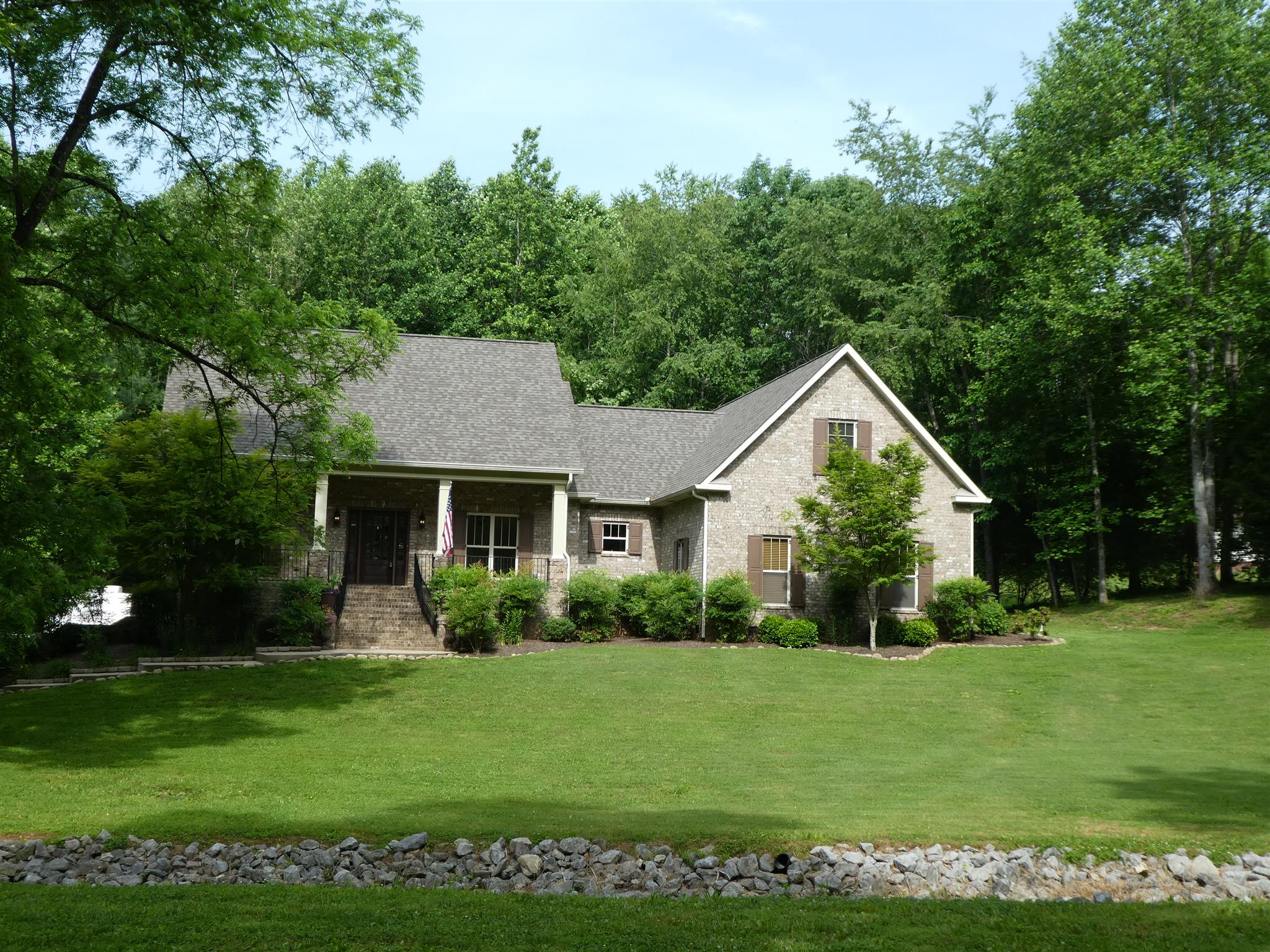 111 Kimberly Ln, Pleasant View, TN 37146 - Pleasant View, TN real estate listing