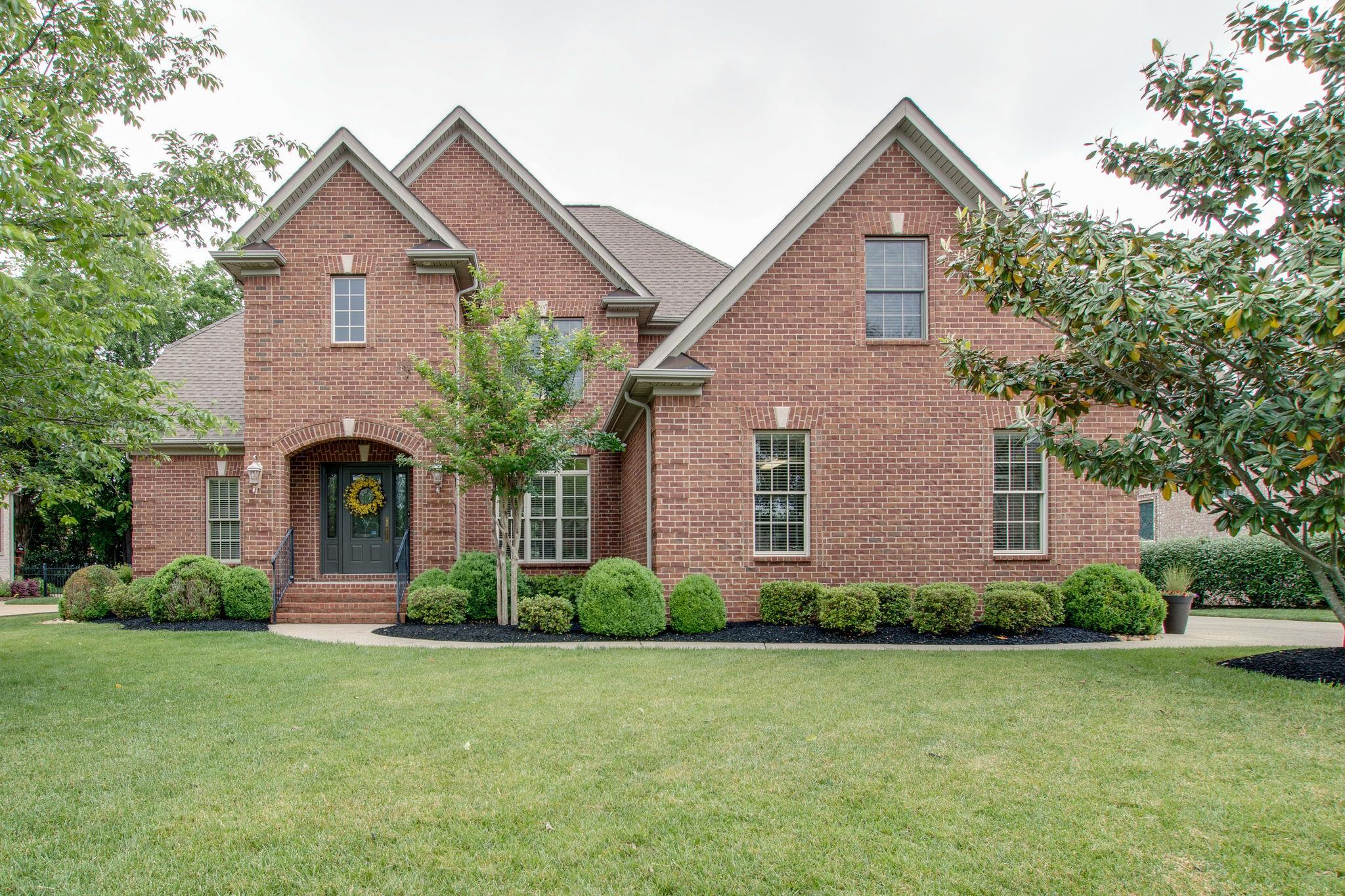 2034 Alexander Blvd, Murfreesboro, TN 37130 - Murfreesboro, TN real estate listing
