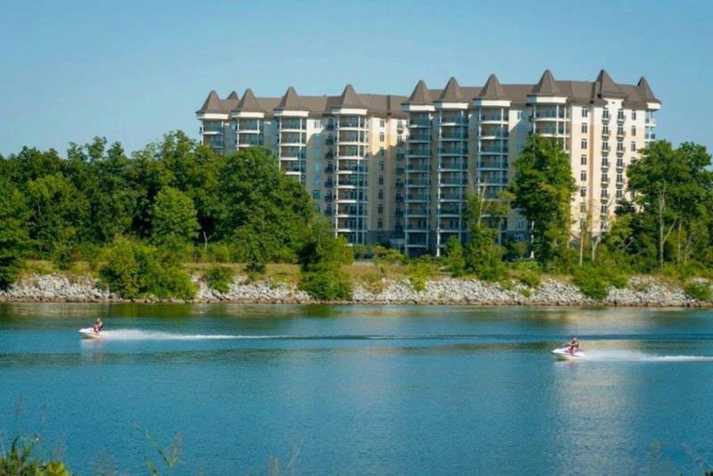 400 Warioto Way Apt 603, Ashland City, TN 37015 - Ashland City, TN real estate listing