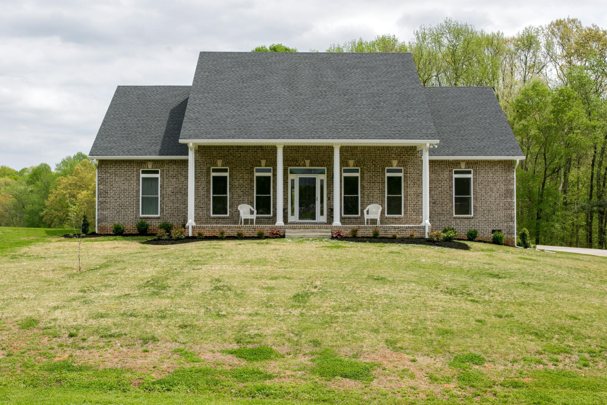 8882 New Chapel Rd, Springfield, TN 37172 - Springfield, TN real estate listing