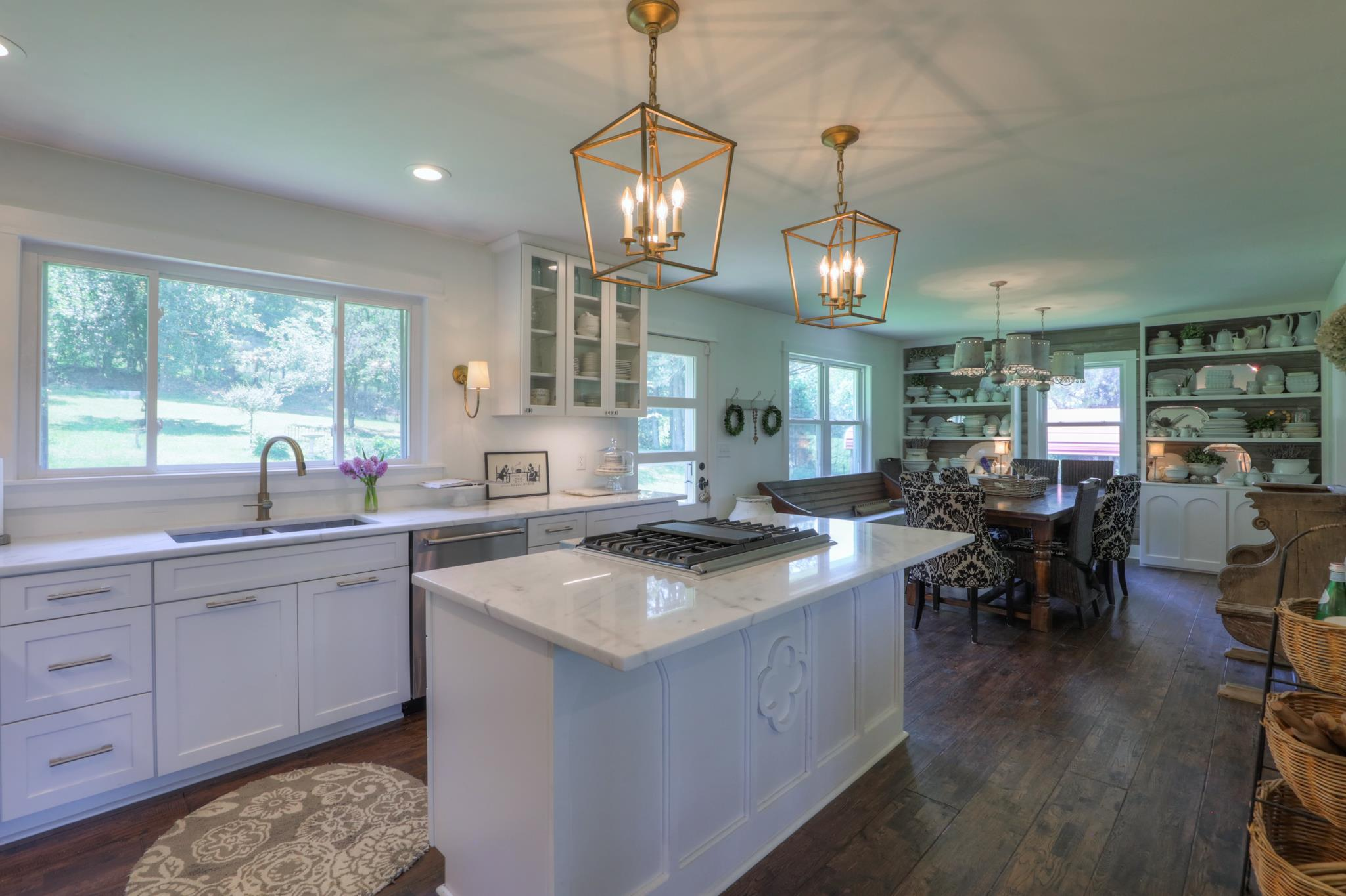 835 Bear Creek , Centerville, TN 37033 - Centerville, TN real estate listing
