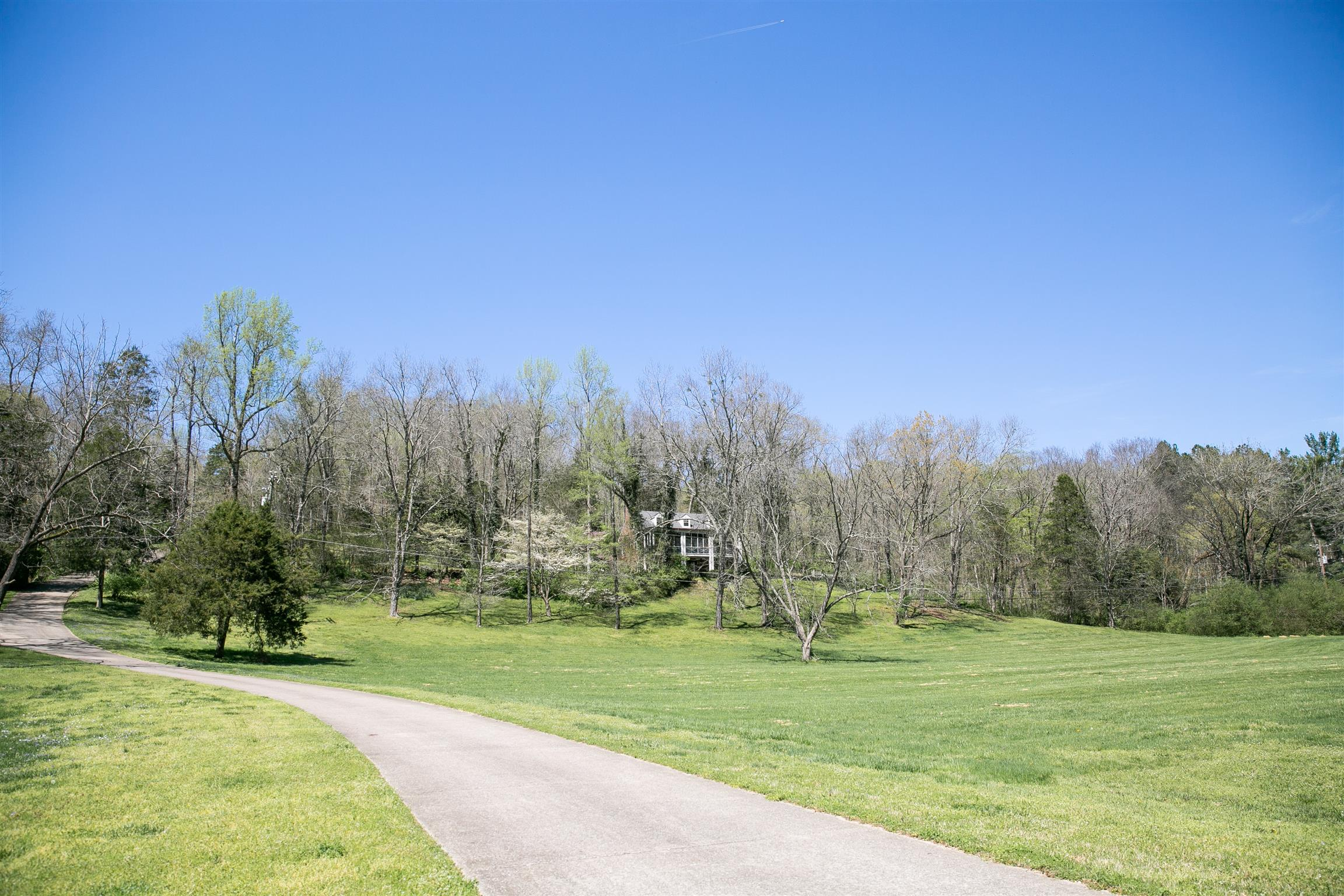 7606 Buffalo Rd, Nashville, TN 37221 - Nashville, TN real estate listing