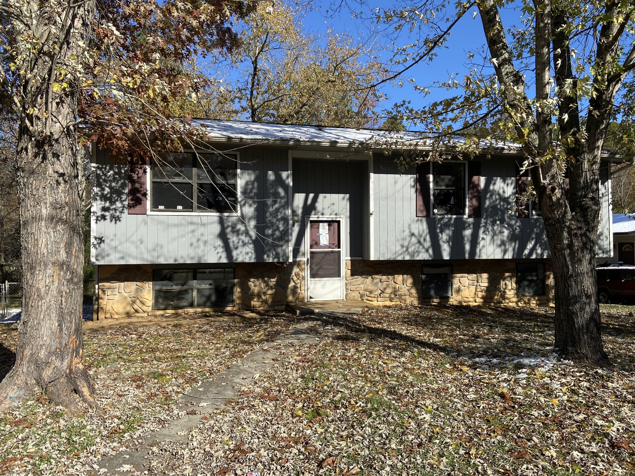 2549 Chukar Road, 1637FB62-6709-411D-8477-1925DD97, TN 37923 - 1637FB62-6709-411D-8477-1925DD97, TN real estate listing