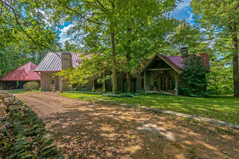 6624 Leipers Creek Rd, Columbia, TN 38401 - Columbia, TN real estate listing