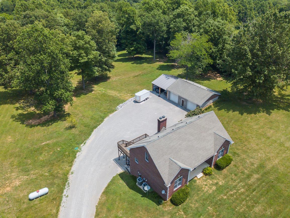 3707 Edd Ross Rd, Cedar Hill, TN 37032 - Cedar Hill, TN real estate listing