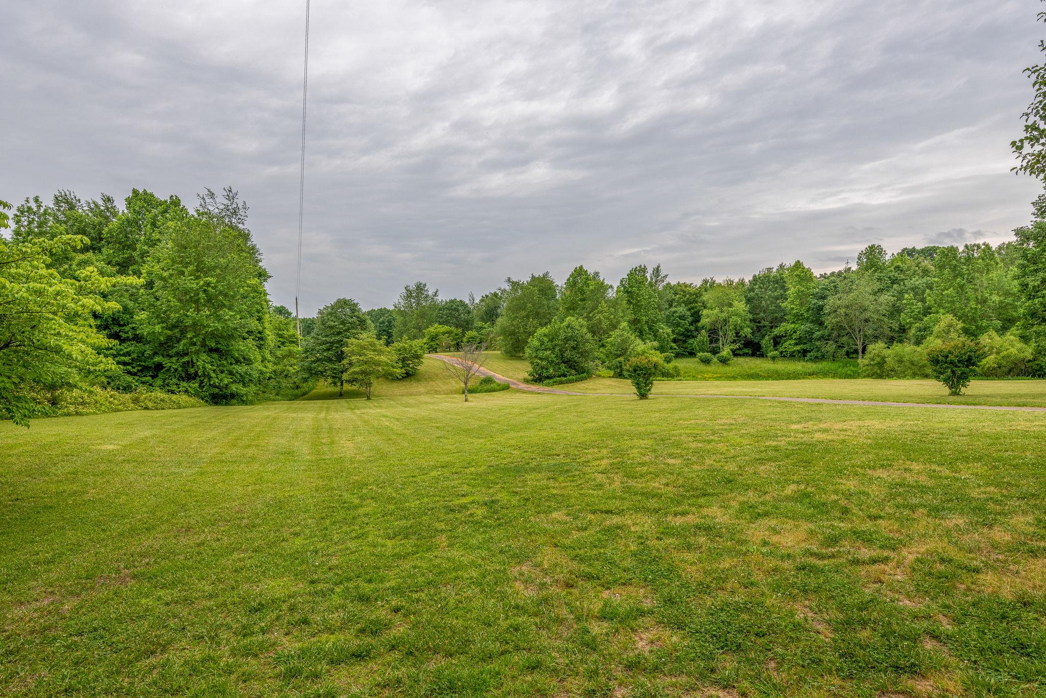 2688 Jack Teasley Rd, Pleasant View, TN 37146 - Pleasant View, TN real estate listing