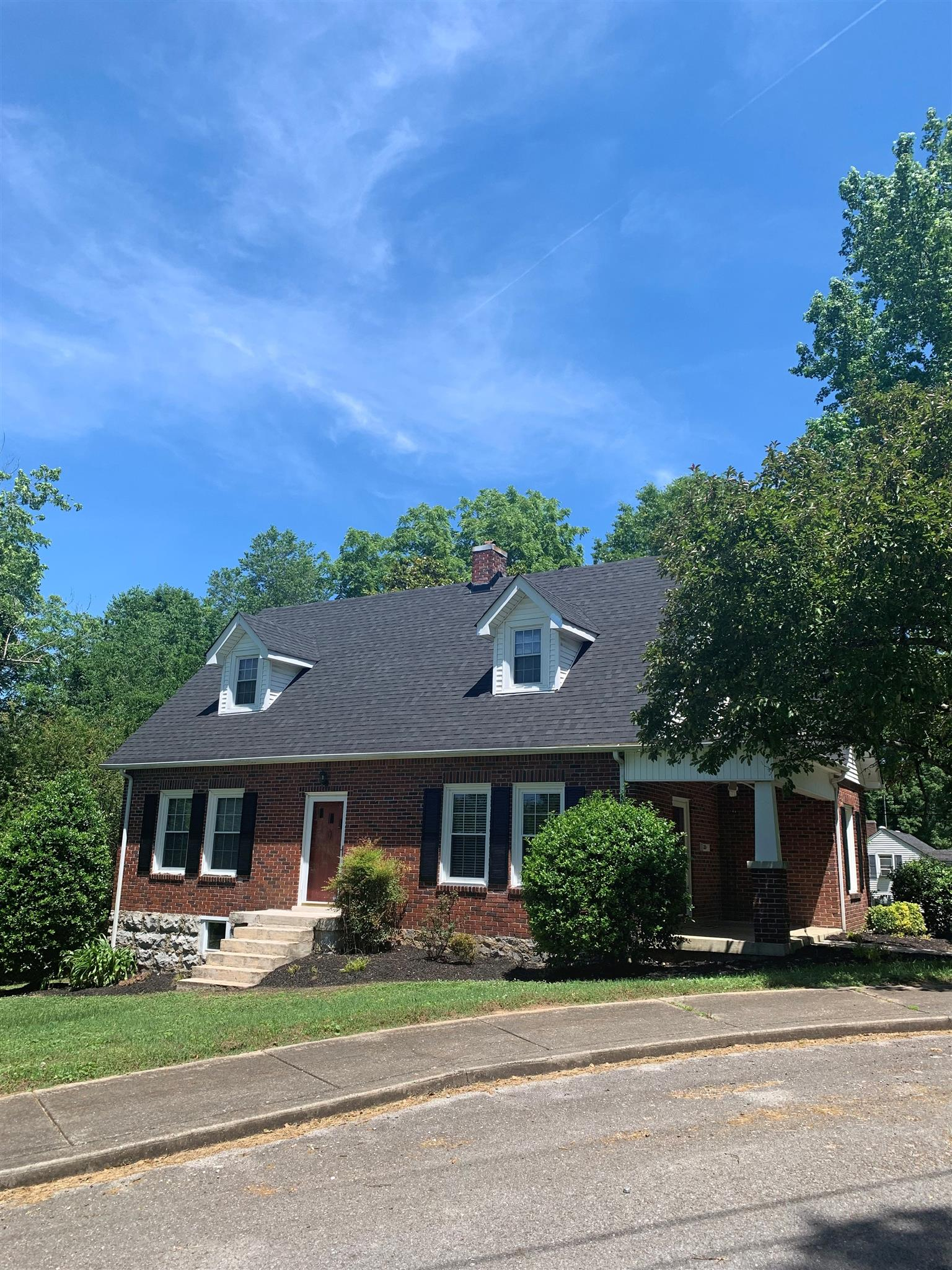 301 Cullum St, Carthage, TN 37030 - Carthage, TN real estate listing