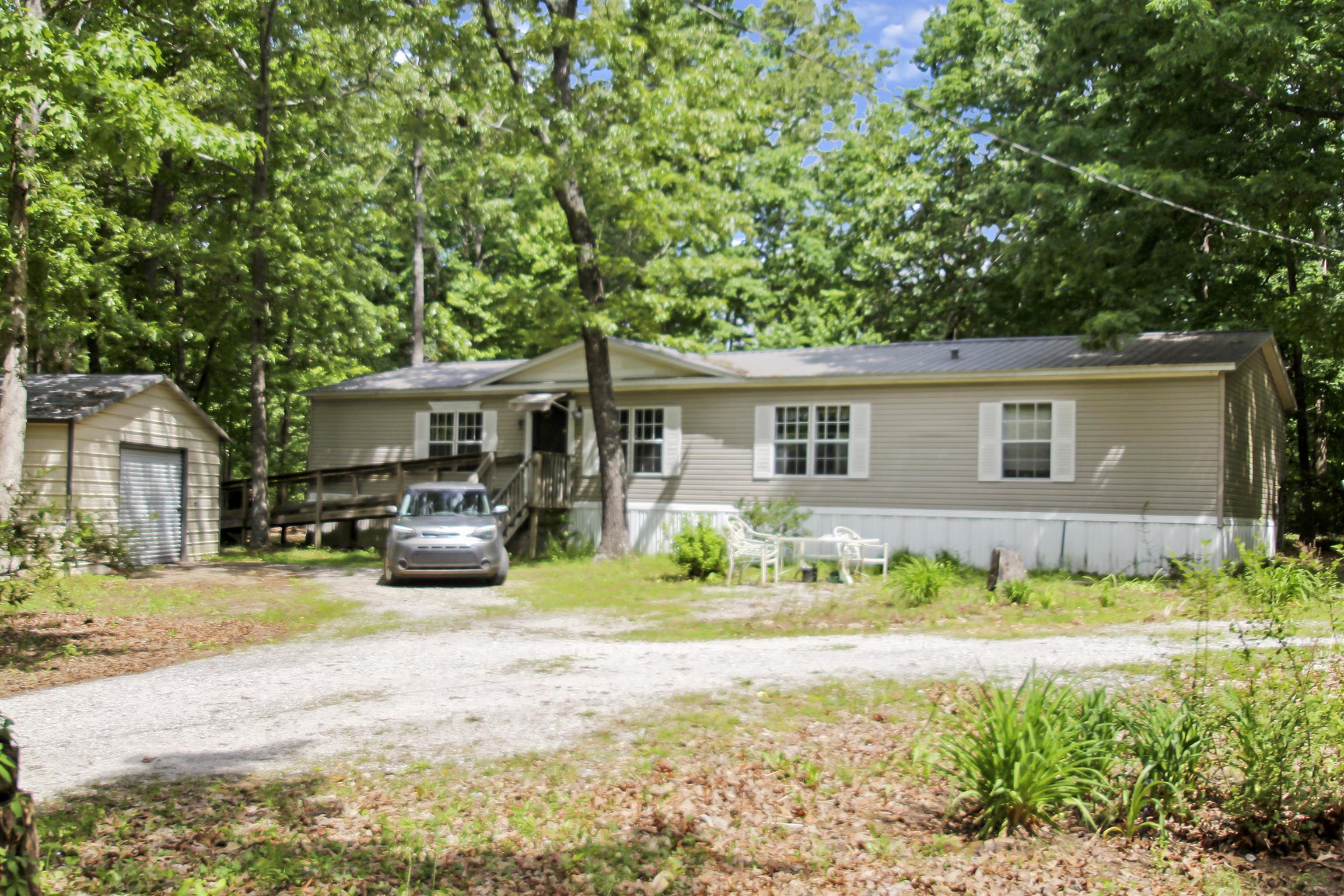 94 Cheyenne Cir, Beechgrove, TN 37018 - Beechgrove, TN real estate listing