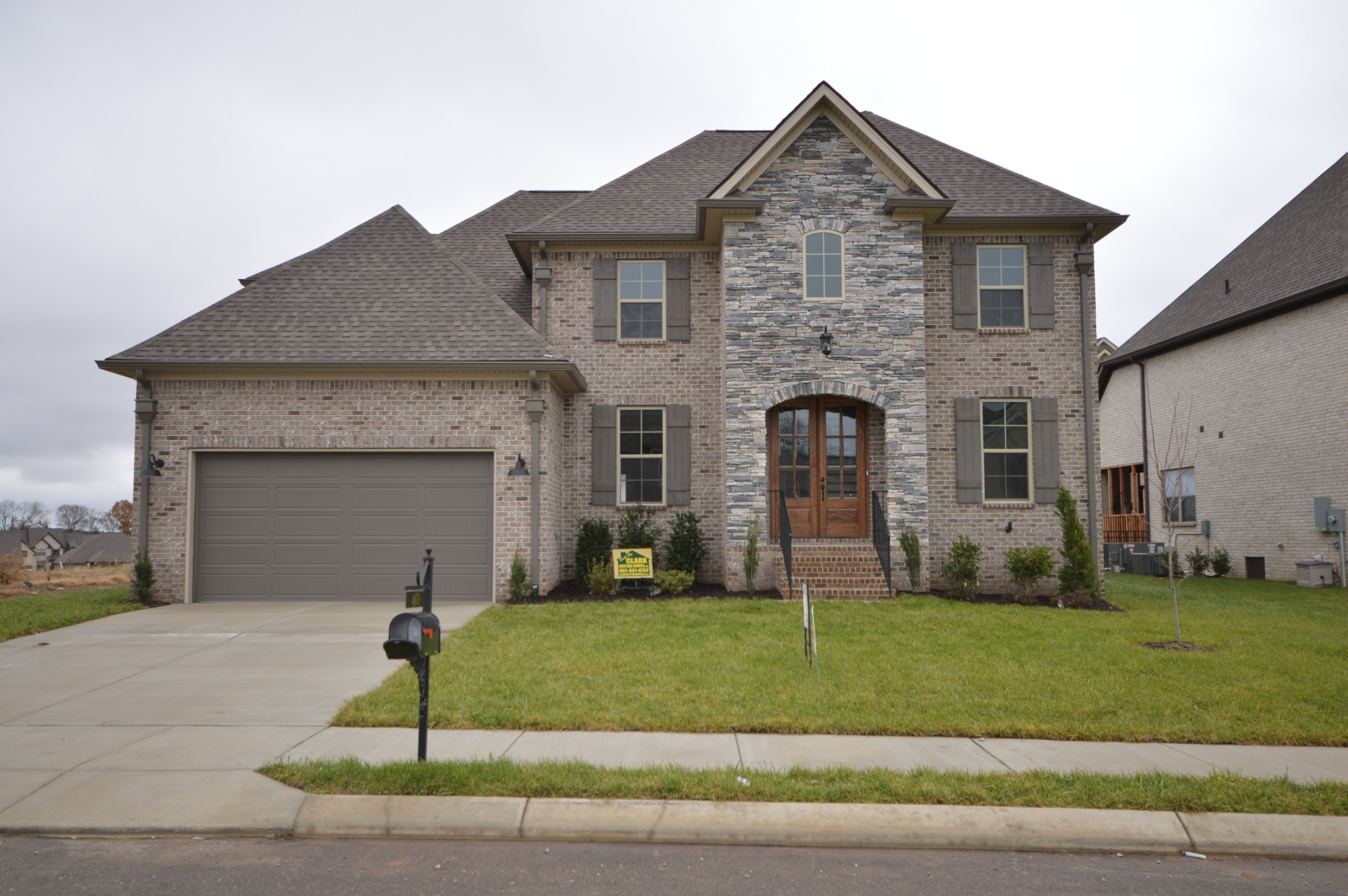 4078 Miles Johnson Pkwy (394), Spring Hill, TN 37174 - Spring Hill, TN real estate listing