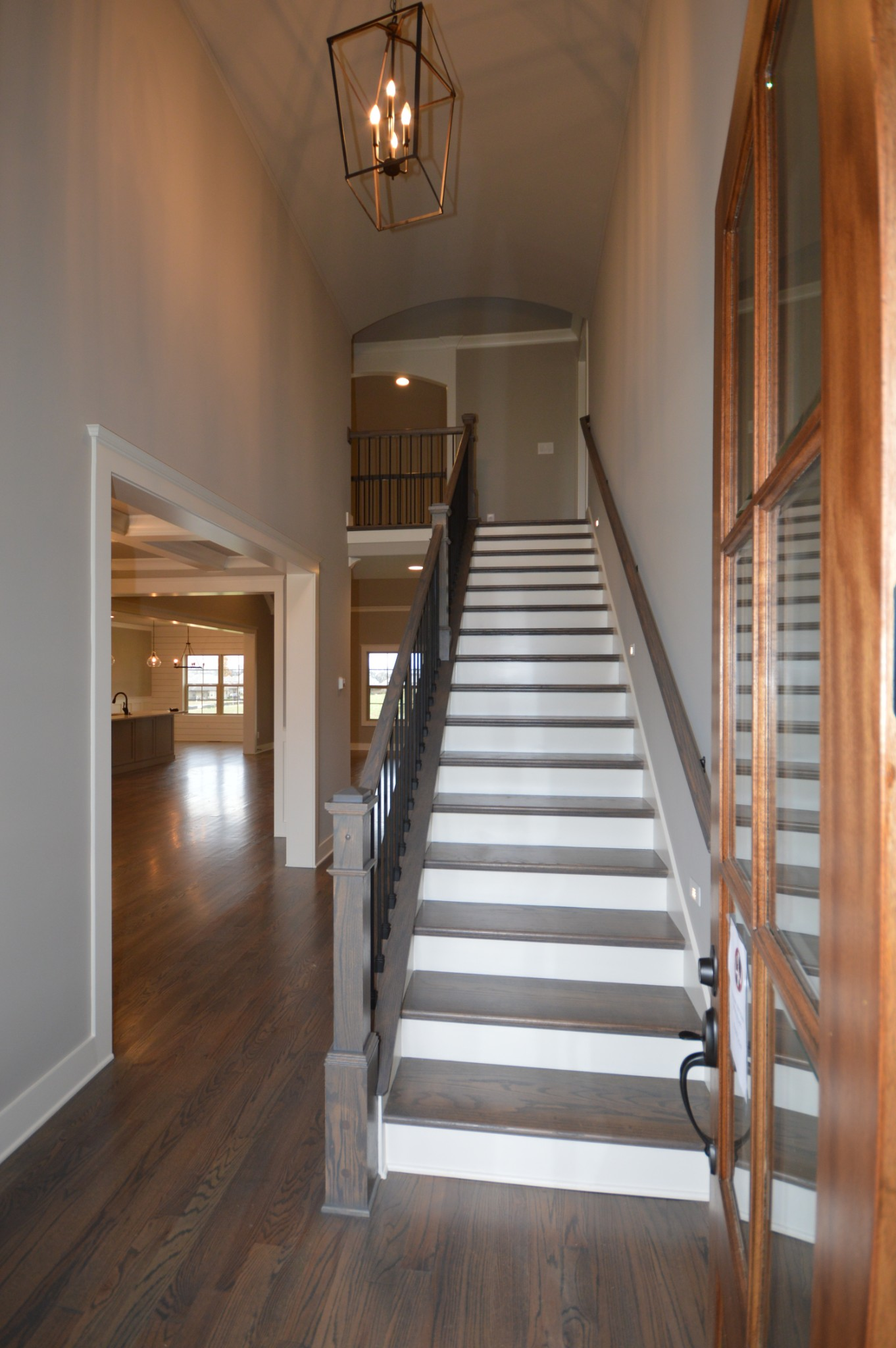 Arbors At Autumn Ridge Real Estate Listings Main Image