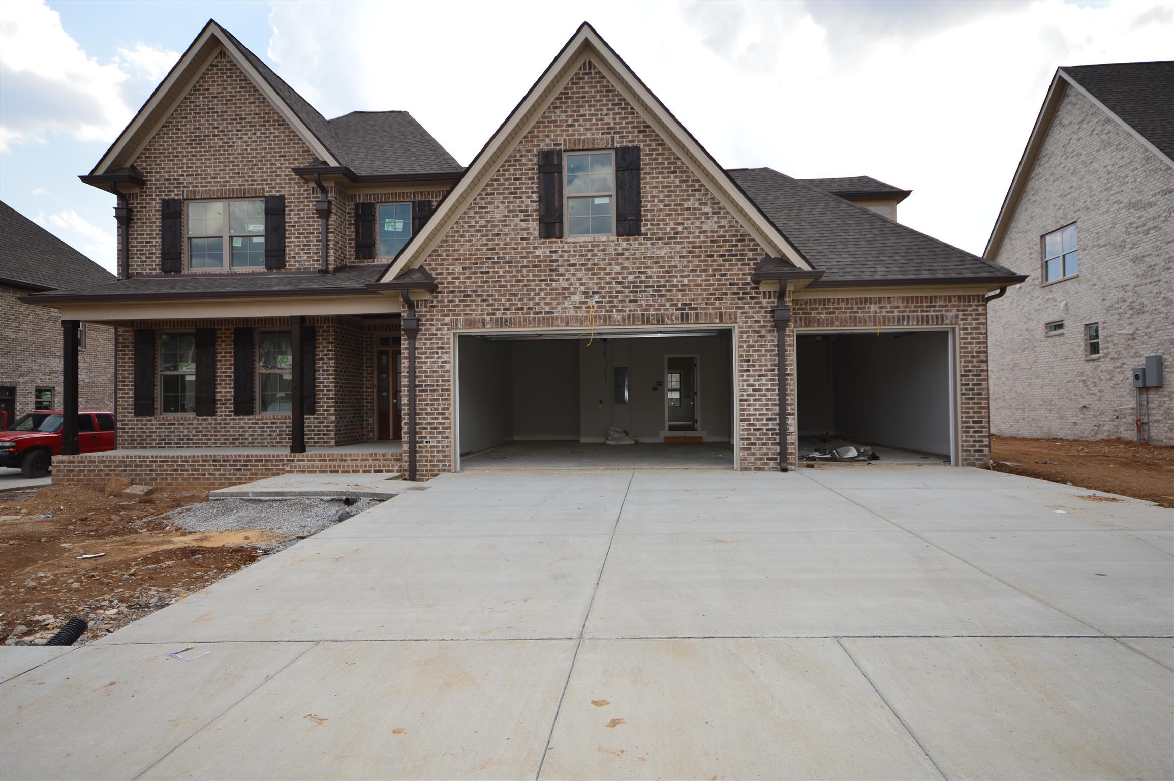 1020 Alpaca Dr. (416), Spring Hill, TN 37174 - Spring Hill, TN real estate listing