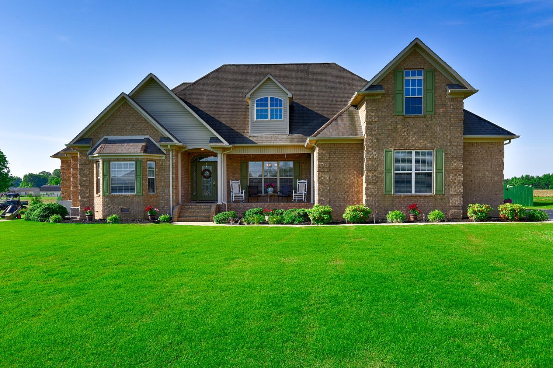 Elkmont Real Estate Listings Main Image
