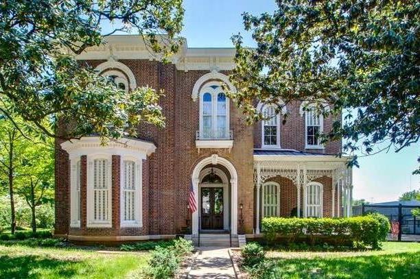 434 E Main St, Murfreesboro, TN 37130 - Murfreesboro, TN real estate listing