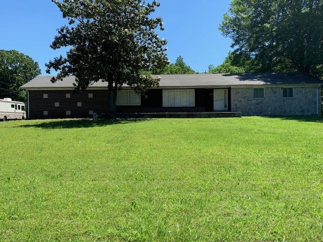 827 Long St, New Johnsonville, TN 37134 - New Johnsonville, TN real estate listing