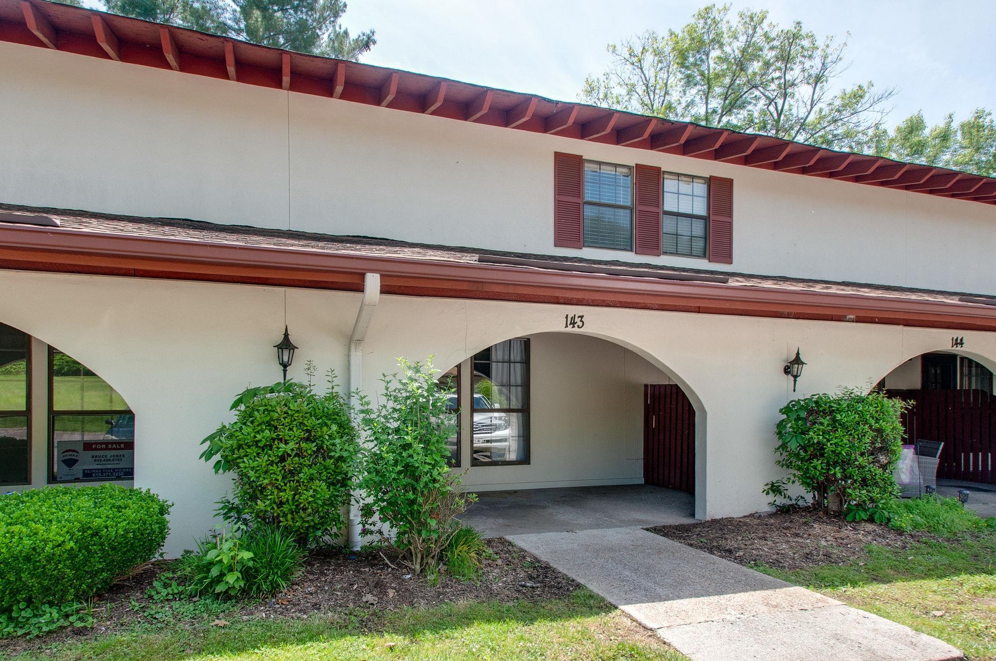 214 Old Hickory Blvd Apt 143, Nashville, TN 37221 - Nashville, TN real estate listing