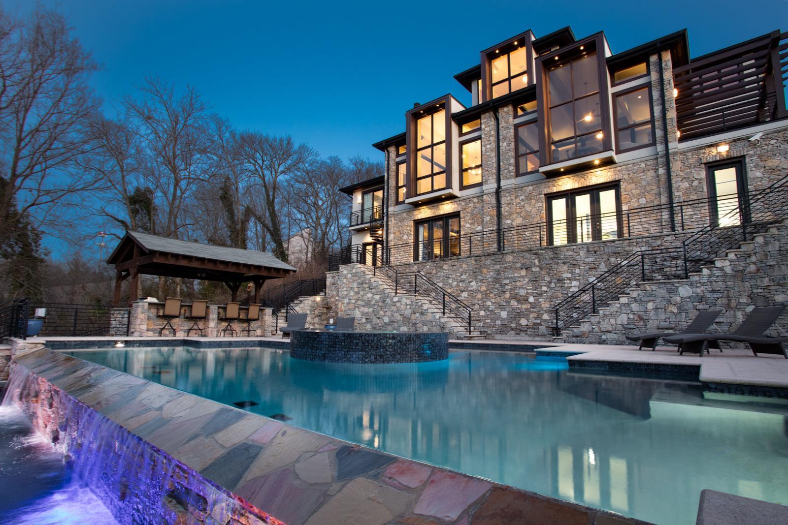 3540 Trimble Rd, Nashville, TN 37215 - Nashville, TN real estate listing