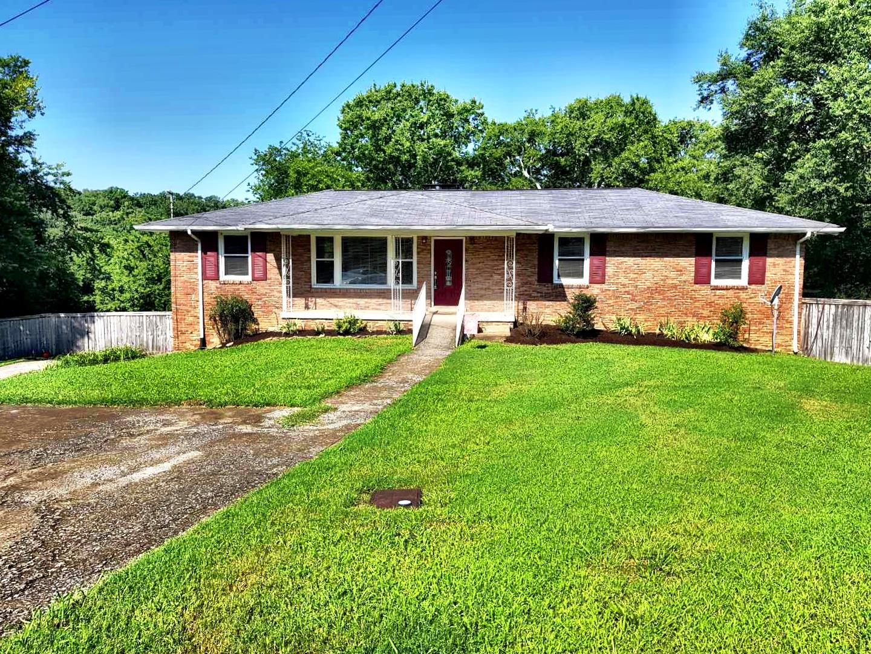 721 Vanoke Dr, Madison, TN 37115 - Madison, TN real estate listing