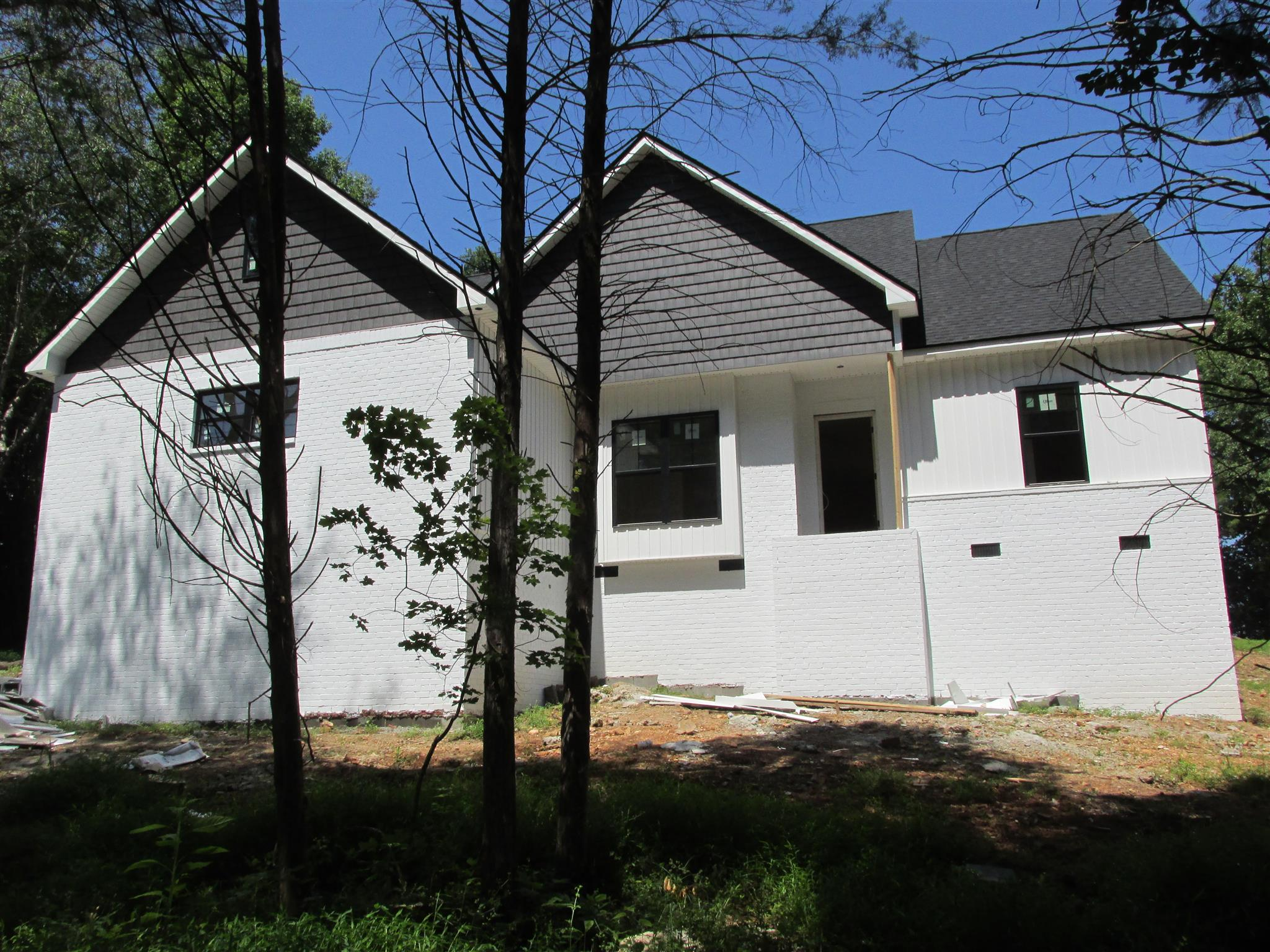 1850 River Rd, Clarksville, TN 37040 - Clarksville, TN real estate listing