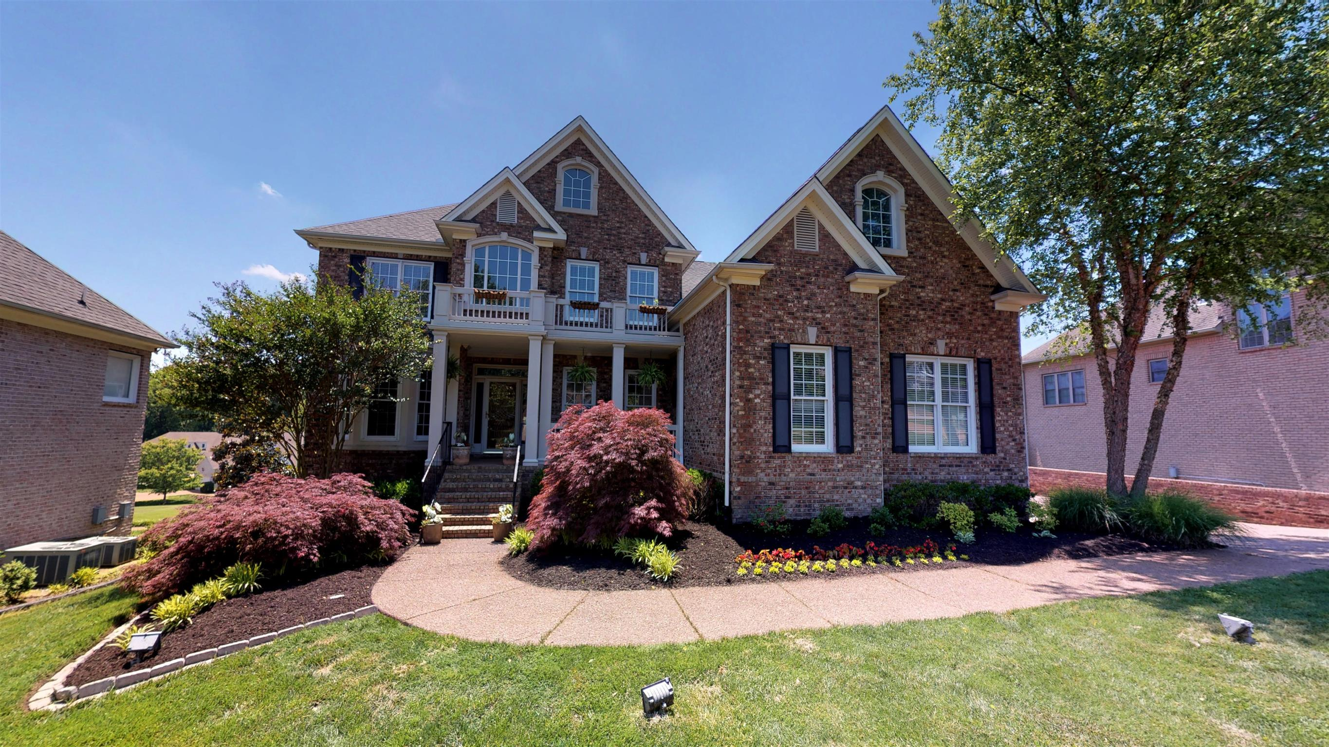 131 12 Stones Xing W, Goodlettsville, TN 37072 - Goodlettsville, TN real estate listing