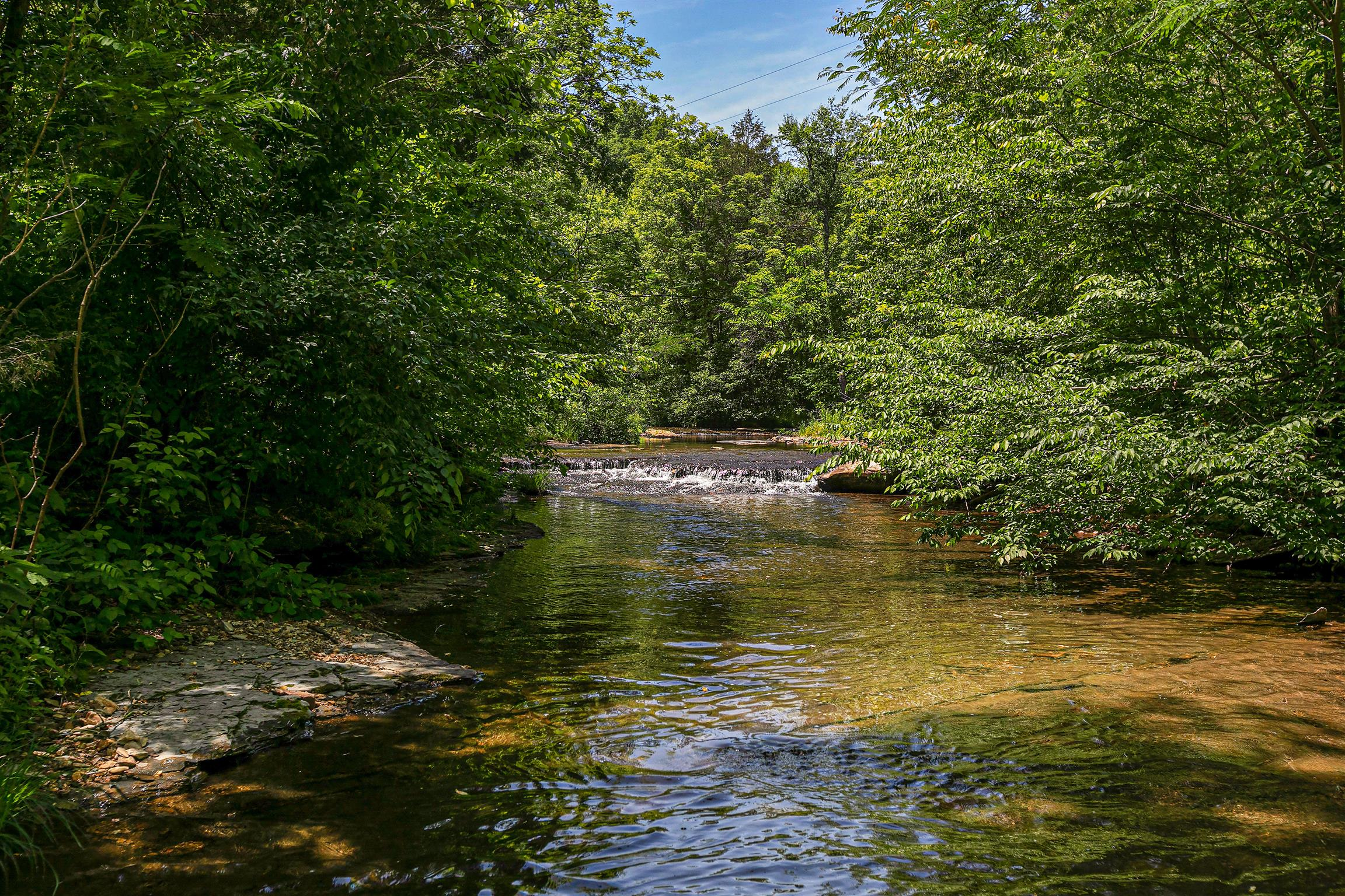 518 Acres Real Estate Listings Main Image