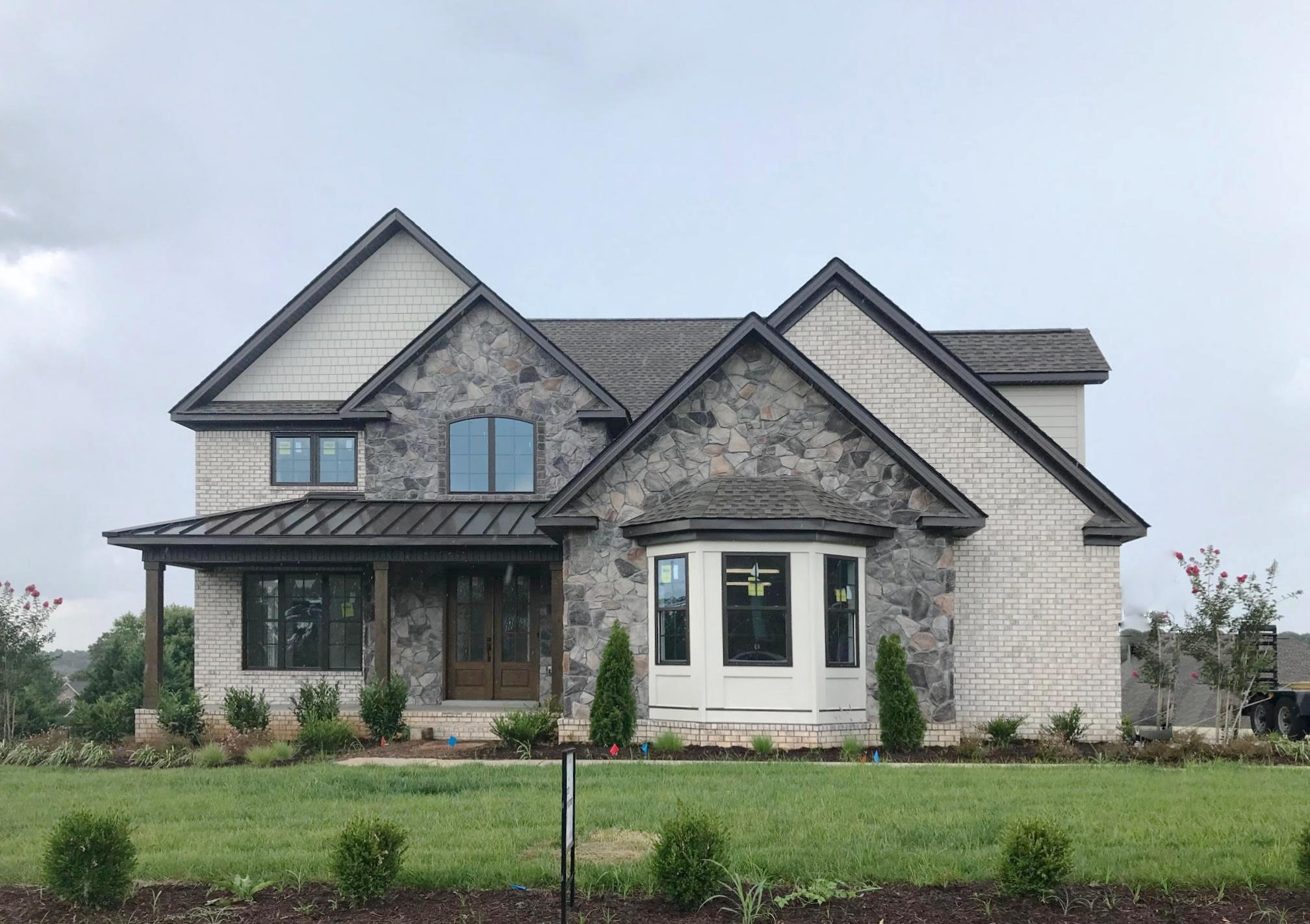 1493 Overlook Pointe, Clarksville, TN 37043 - Clarksville, TN real estate listing